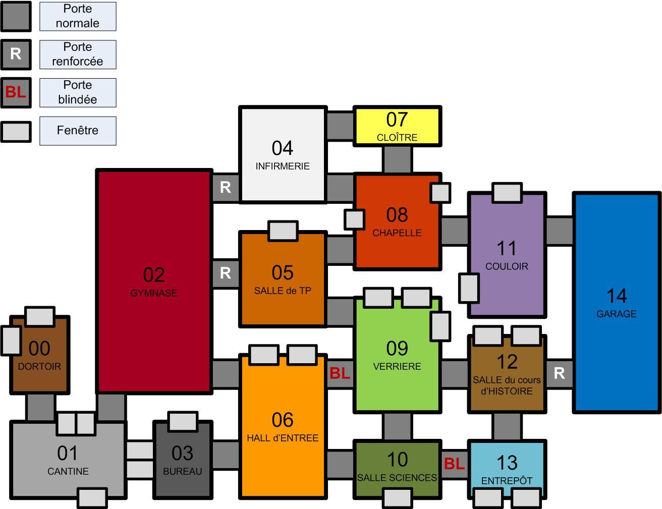 Game level design document home design ideas for Household level design
